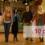 Друзья 10 сезон на английском