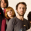 Сериал IT Crowd