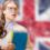 Изучение английского языка: примерная программа + лайфхаки
