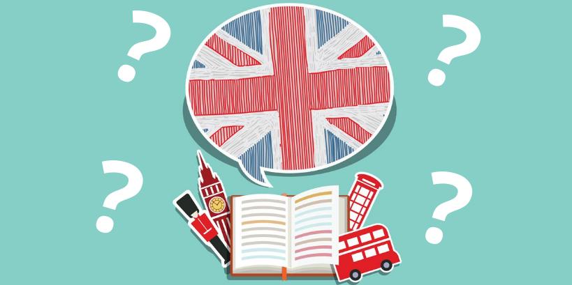 Плюсы знания английского языка
