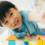 Английский язык для детей с 3 лет