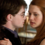 Гарри Поттер и Дары смерти 1 часть на английском