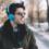 Иностранные зимние песни: плейлист в машину и переводы английских песен