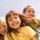 Обучение английскому языку ребенка 5-6 лет
