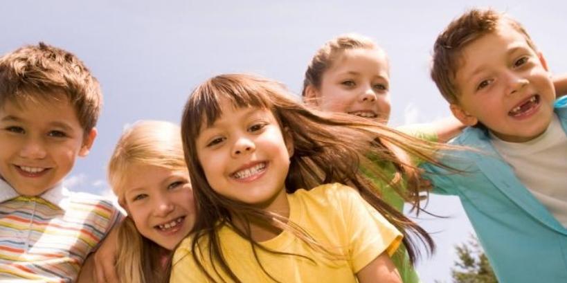 обучение английскому языку ребенка 5 6 лет