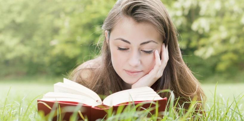 стихи английских поэтов с переводом для детей и взрослых