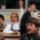 Что должен уметь ребенок по английскому языку в 3 классе